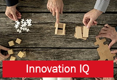 Innovation IQ